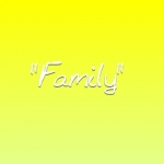 bannerfans_15657053 (1)