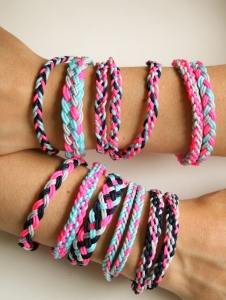 braided-friendship-bracelet-600-7