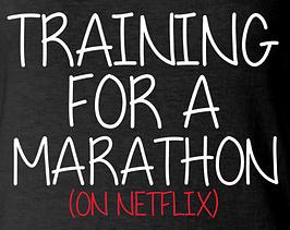 netflix-marathon